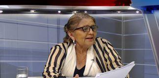 Carmen González- Ideeleradio