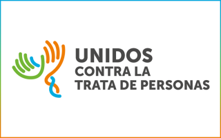 El Perú no trata - Ideeleradio