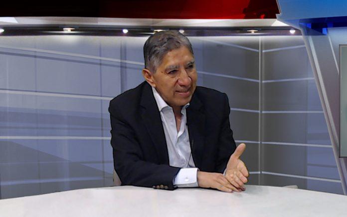 Avelino Guillén - Ideeleradio