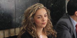 Juliana Bravo - Ideeleradio