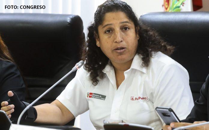 Fabiola Muñoz - Ideeleradio