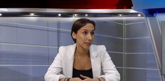 Inés Martens - Ideeleradio