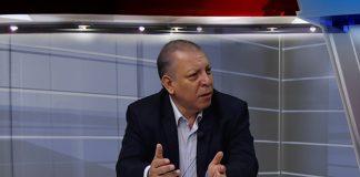 Marco Arana - Ideeleradio