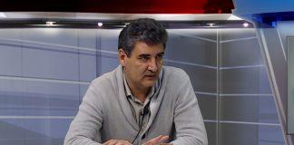Eduardo Zegarra - Ideeleradio