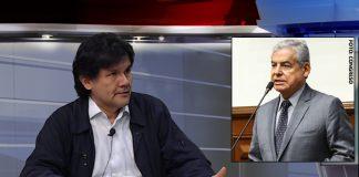 Javier Torres - César Villanueva - Ideeleradio