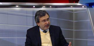 Juan Jiménez - Ideeleradio