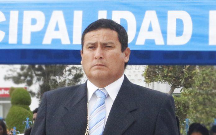 Fernando Zuñiga - Ideeleradio