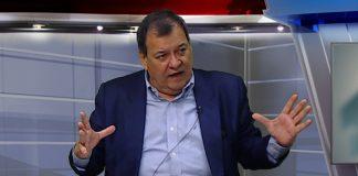Jorge Nieto - Ideeleradio