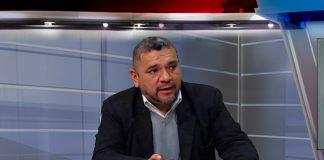 José Antonio Ulloa - Ideeleradio