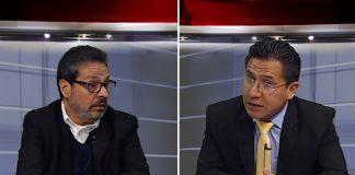 Antonio Maldonado - Amado Enco