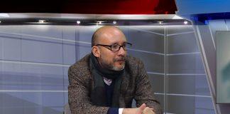 Christian Sánchez - Ideeleradio
