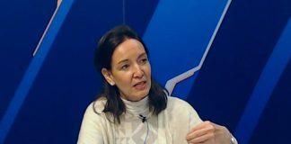 Marina Navarro - Ideeleradio