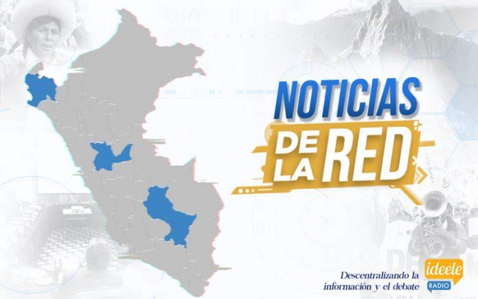 Red Nacional de Ideeleradio - 04-09-2019