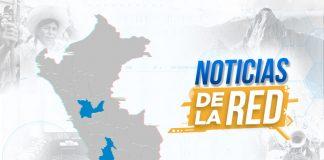 Red Nacional de Ideelradio - Viernes 27 de setiembre del 2019