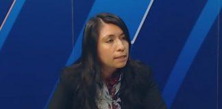 Lucía Nuñovero - Ideeleradio