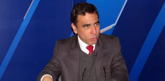 Omar Cairo - Ideeleradio