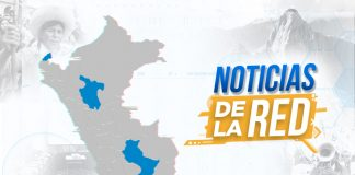 Red Nacional de Ideeleradio - Jueves 28 de noviembre del 2019