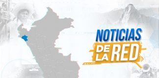 Red Nacional de Ideeleradio - Lunes 11 de noviembre del 2019