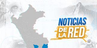 Red Nacional de Ideeleradio - Martes 12 de Noviembre del 2019