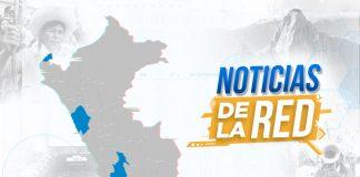 Red Nacional de Ideeleradio - Martes 26 de noviembre del 2019
