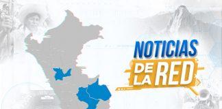 Red Nacional de Ideeleradio - Miércoles 20 de noviembre del 2019