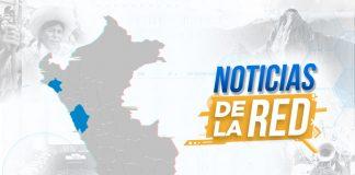 Red Nacional de Ideeleradio - Viernes 22 de noviembre del 2019