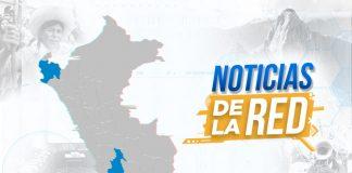 Red Nacional de Ideeleradio - Viernes 29 de noviembre del 2019