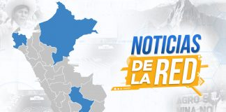 Red Nacional de Ideeleradio - 17-12-2019