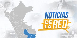 Red Nacional de Ideeleradio - 21-12-2019