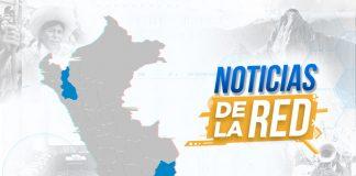 Red Nacional de Ideeleradio - Miércoles 04 de diciembre del 2019
