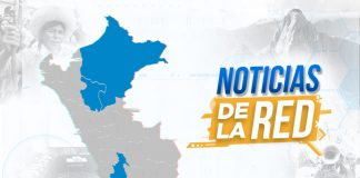 Red Nacional de Ideeleradio - Miércoles 11 de diciembre del 2019