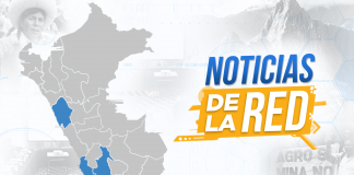 Red Nacional de Ideeleradio - 07-01-2020