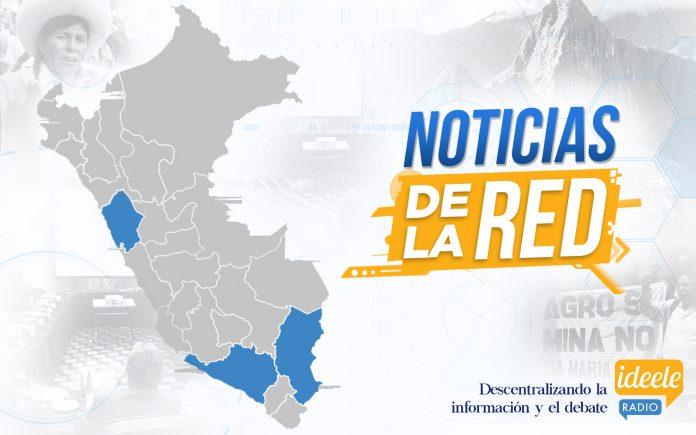 Red Nacional de Ideeleradio - 10-01-2020