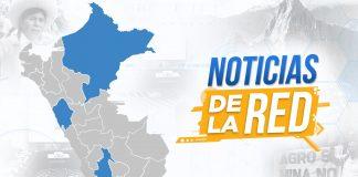 Red Nacional de Ideeleradio - 20-01-2020