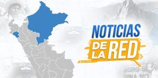 Red Nacional de Ideeleradio - 24-01-2020