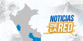 Red Nacional de Ideeleradio - Jueves 16 de enero del 2020