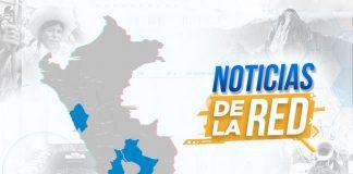 Red Nacional de Ideeleradio - Lunes 27 de enero del 2020