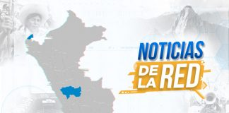 Red Nacional de Ideeleradio - Martes 28 de enero del 2020