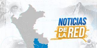 Red Nacional de Ideeleradio - Miércoles 29 de enero del 2020