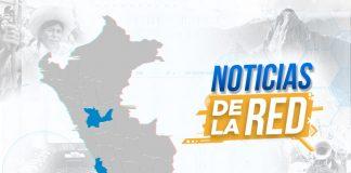 Red Nacional de Ideeleradio - Viernes 17 de enero del 2020