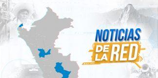 Red Nacional de Ideeleradio - Viernes 31 de enero del 2020