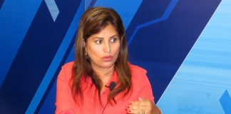 Carmen Omonte - ideeleradio