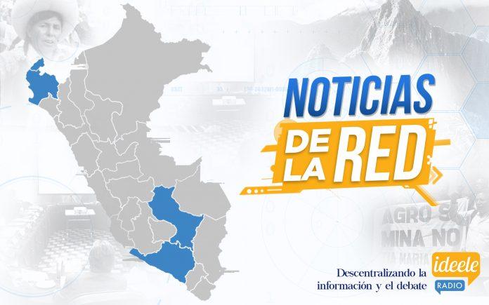 Red Nacional de Ideeleradio - 07-02-2020