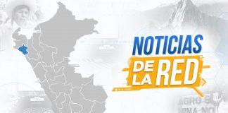 Red Nacional de Ideeleradio - 24-02-2020
