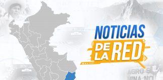 Red Nacional de Ideeleradio - 27-02-2020