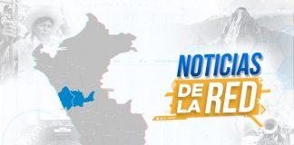 Red Nacional de Ideeleradio - Jueves 20 de febrero del 2020