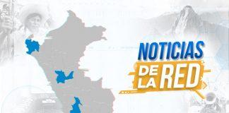 Red Nacional de Ideeleradio - Lunes 17 de febrero del 2020