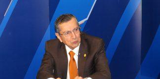 Victor Cubas - Ideeleradio