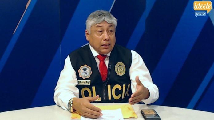Atilio Rivas