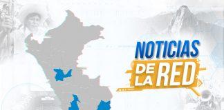 Red Nacional de Ideeleradio - Miércoles 11 de marzo del 2020